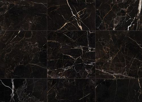 feinsteinzeug in edler marmoroptik in 60 x 120 cm auf anfrage fliesen huth historische. Black Bedroom Furniture Sets. Home Design Ideas