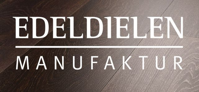 EDELDIELEN_MANUFAKTUR_TEXT